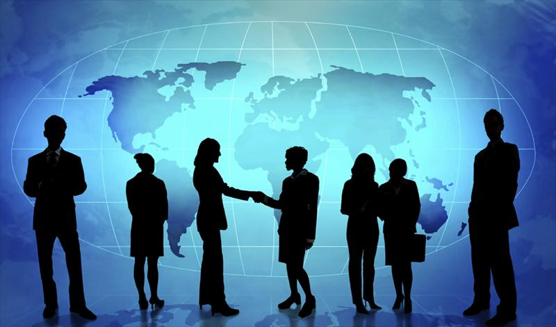 Intercultural Business Seminars Openminds Openmarkets